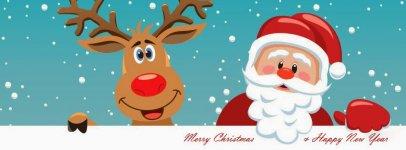 merry christmas 2013 facebook cover.jpg