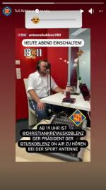 Antenne Koblenz.png