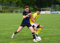 U19_Test_Metternich_Web.png